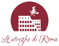Bed & Breakfast Le Streghe di Roma